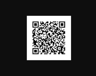 Cara Membuat Barcode (QR Code) Google maps Lokasi Kita Di Android