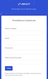 Linkduit.net