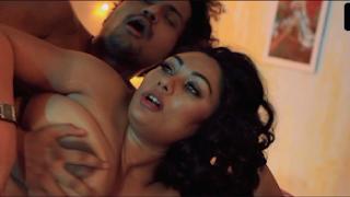 Vontir kumoliya mon – Assam Sex