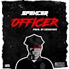 Officer - Spencer || Aruwaab9ja