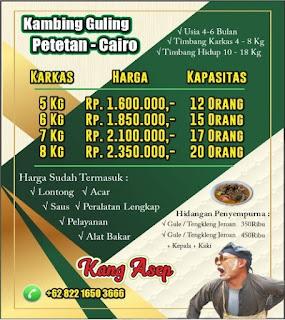 Harga Kambing Guling di Baleendah Bandung, harga kambing guling di baleendah, kambing guling di baleendah, kambing guling baleendah, kambing guling,