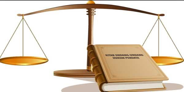 Mengenal Gugatan Perdata di Pengadilan Negeri