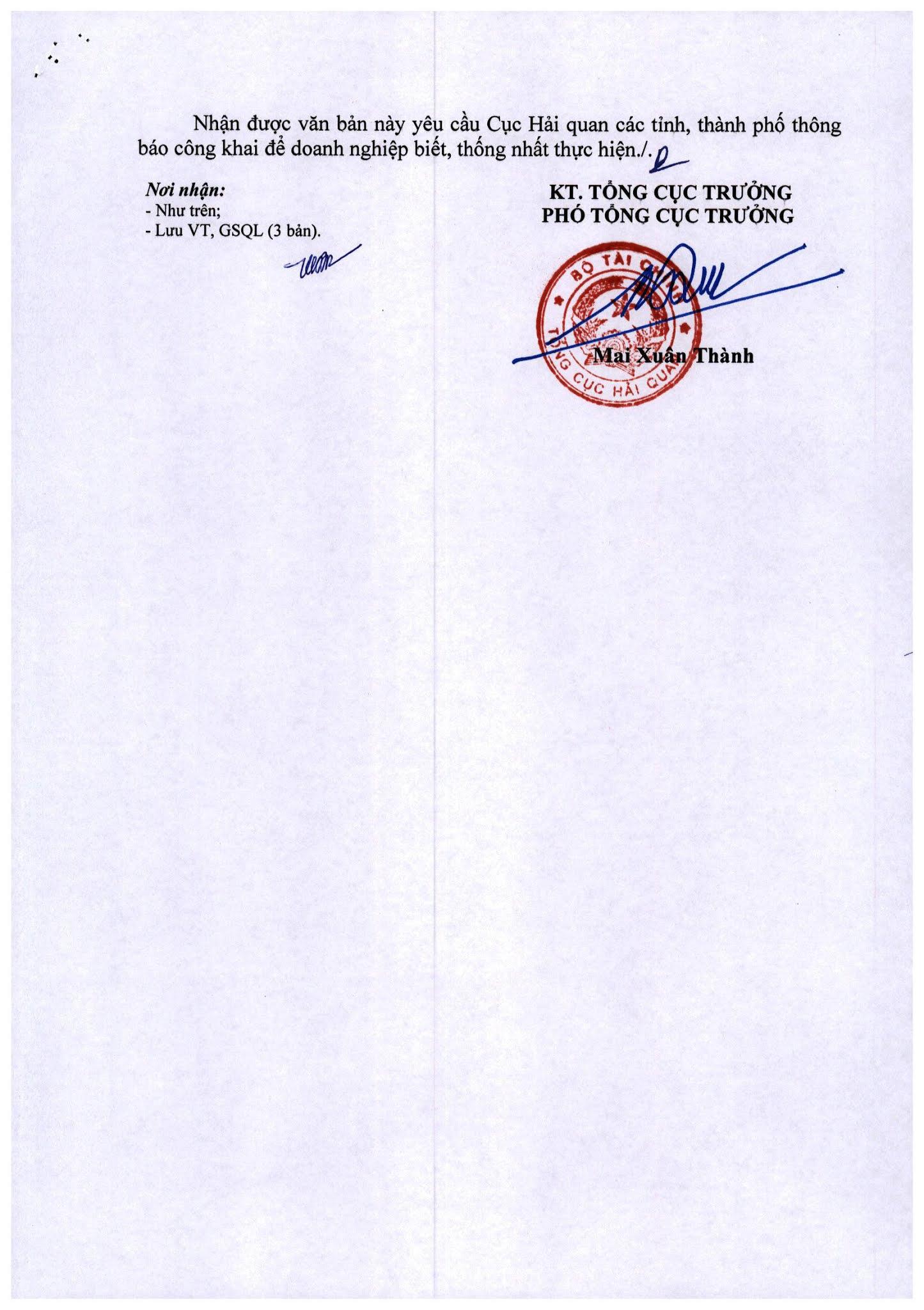 [Image: 210531%2B-%2BCV%2B2669_GSQL_haiquanvietnam_02.jpg]