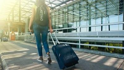 Rata-rata Biaya Sewa Rumah di Jakarta: Anak Rantau Harus Tahu!