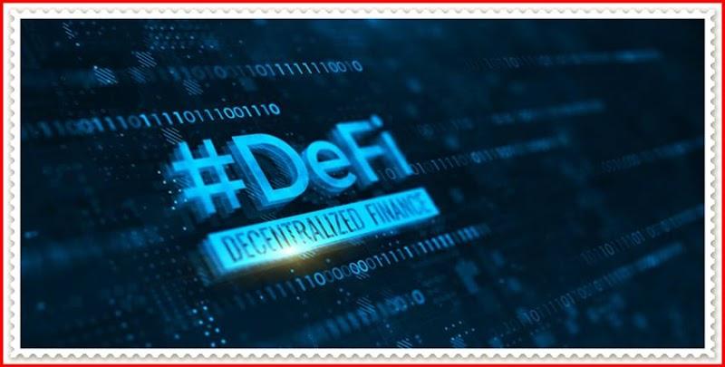 Мошенники воспользовались популярностью DeFi-сегмента для обмана инвесторов