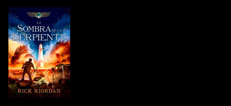Genial, esto va de mal en peor. Apofis anda suelto sembrando el terror allí adonde va. Solo nos quedan dos días...  Y, mientras, todos nos dan la espalda. Nunca hemos estado tan solos y tan desesperados; solo nos queda una última oportunidad: capturar la sombra de Apofis.