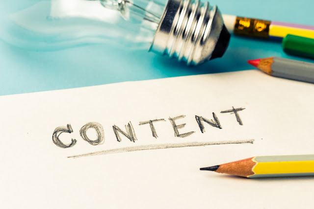 How To Make Money Online Content Writing