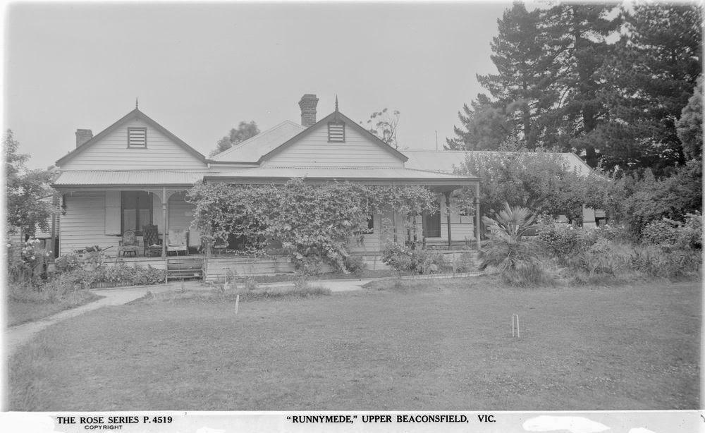 australian state upper houses pdf