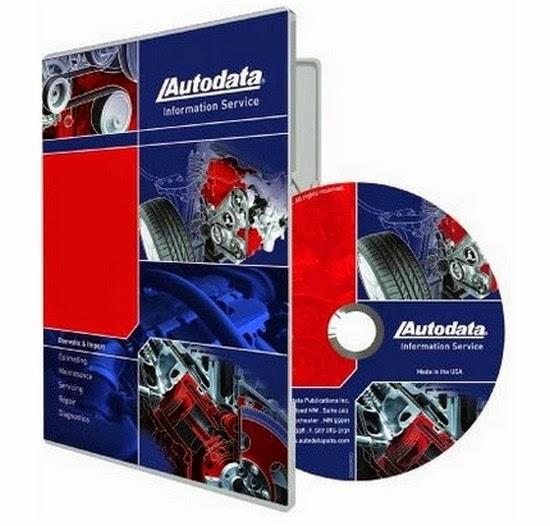 Autodata 3.38 Crack Windows 7 32-bit Download