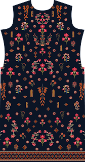 textile design wallpaper,digital textile design