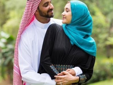 ما هي مميزات البنت القصيرة في العلاقة الزوجية؟