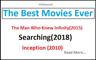 Movie, Hollywood, Bollywood, Movies, Download Latest Movies, Movies Download