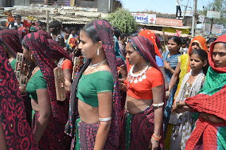 gujrat-election-and-tribals