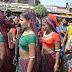 विशेष : गुजरात के चुनाव में आदिवासियों की उपेक्षा क्यों?
