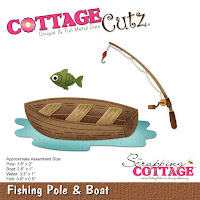 http://www.scrappingcottage.com/search.aspx?find=fishing+pole