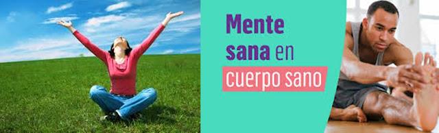 hoyennoticia.com, Los beneficios del ejercicio  en la salud mental