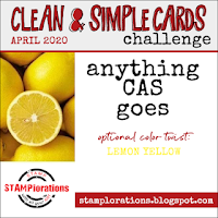 https://stamplorations.blogspot.com/2020/04/cas-challenge-april.html?utm_source=feedburner&utm_medium=email&utm_campaign=Feed%3A+StamplorationsBlog+%28STAMPlorations%E2%84%A2+Blog%29