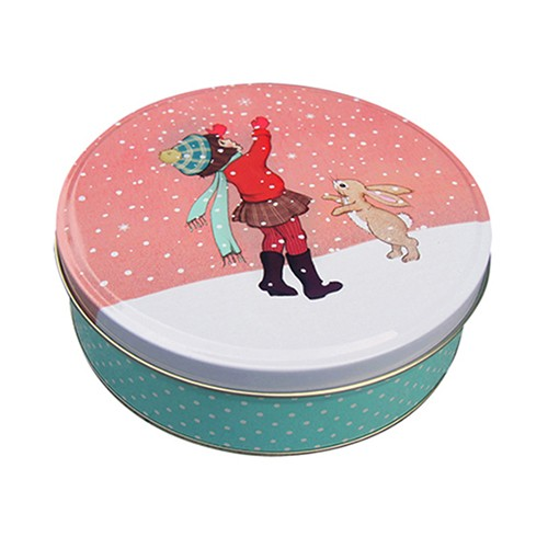 http://www.shabby-style.de/belle-and-boo-dose-catching-snow