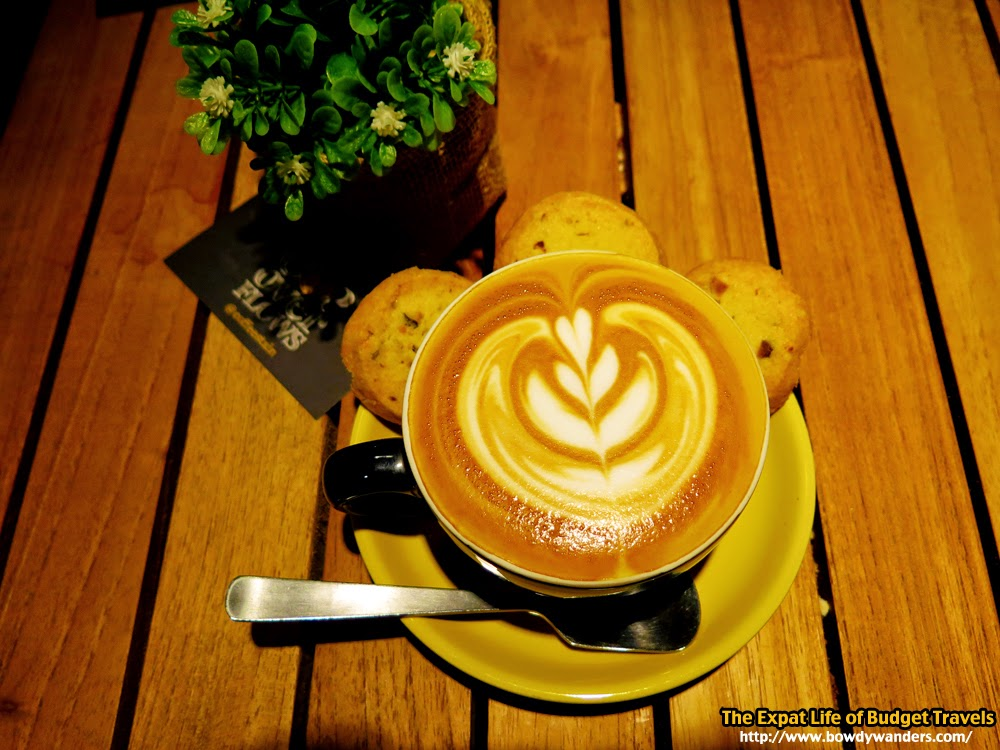 Coffee-Stain-By-Joseph-Kuala-Lumpur-The-Expat-Life-Of-Budget-Travels-Bowdy-Wanders