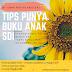 Tips Punya Buku Sygma Daya Insani dengan Harga Paling Murah Tanpa Ngeluarin Isi Dompet (Suami)