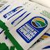 Bahia lança novo selo da agricultura familiar