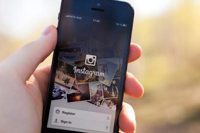 cara-promosi-melalui-instagram
