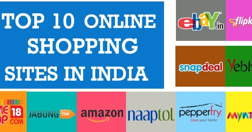 Carters online shopping india