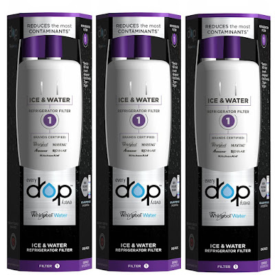 https://www.filterforfridge.com/shop/everydrop-filter-1-by-whirlpool-refrigerator-water-filter-1-edr1rxd1-pack-of-3/
