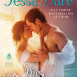 ARC Review: The Duchesse Deal by Tessa Dare