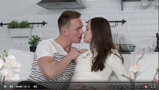 μακρύς καβλί HD Ασιάτης σεξ πορνό