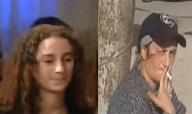 بالفيديو أنتقال ممثلة الحاج متولي مروة للعلاج بمصحة نفسية