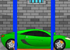 Play MouseCity - Locked In Esc…