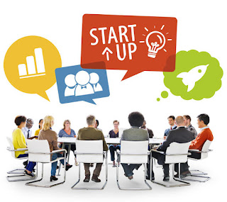 Nouveauté : ouverture de l'option entrepreneuriat