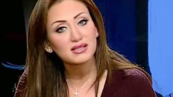 ريهام سعيد تتنازل عن شكواها ضد سيد علي لكن بشرط.. تعرف على الشرط