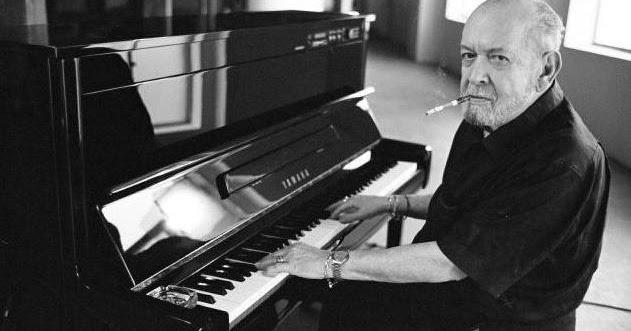 EL SALSERO Muri el pianista Paquito Hechavarra
