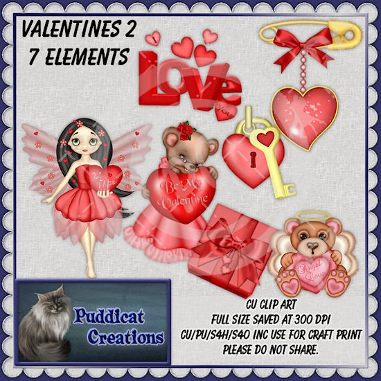 http://puddicatcreationsdigitaldesigns.com/index.php?route=product/product&path=288_73&product_id=3276