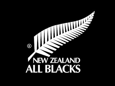 Olle Qvennerstedts Diversehandel - Olle´s General store  All Blacks ... 6551ae183b591