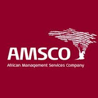 Job Opportunities at African Management Services Company (AMSCO)