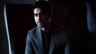 Download 99 Songs (2021) Hindi Full Movie 480p 720p PreDVDRip || Moviesbaba 1