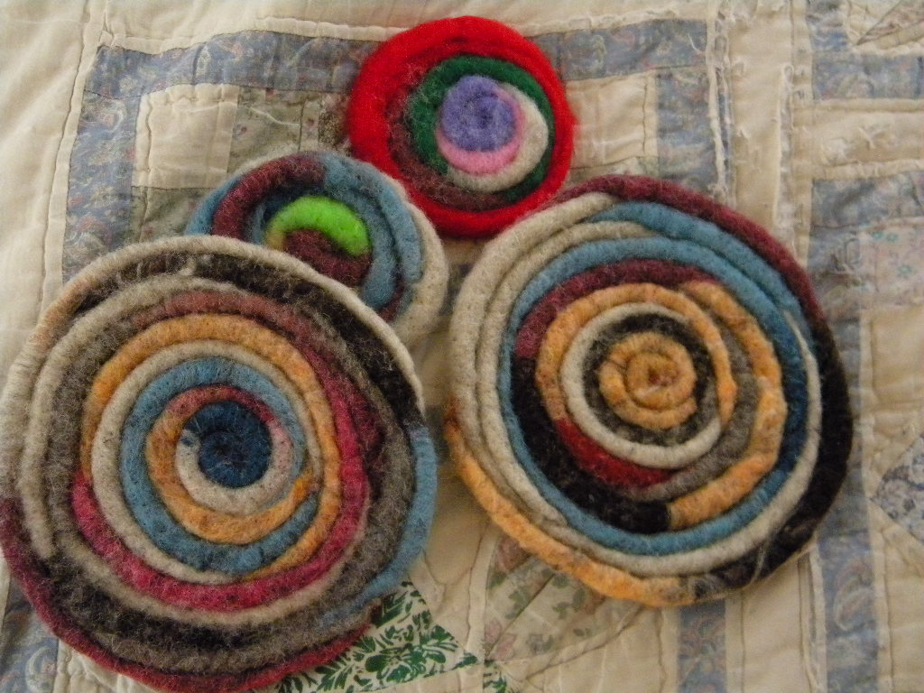 craft ideas with wool plot 55 twisted wool roving worms 3995