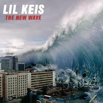 Download Lil Keis – F#ck KD (Instrumental) (Prod. By Lil Keis)
