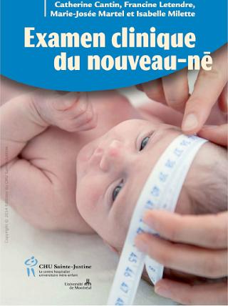 Examen clinique du nouveau-né.pdf