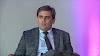Ibrahimović: U jedinstvu je snaga, zadovoljan sam što Bošnjačka stranka pokazuje visok stepen političke zrelosti