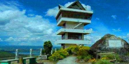 Tempat Wisata di Medan  tempat wisata di medan kota tempat wisata di medan sumut tempat wisata di medan yang romantis tempat wisata di medan