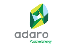 Adaro Energy - Penerimaan Untukl Posisi Treasury Staff and Secretary November 2019