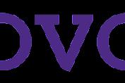 Promo OVO April 2020