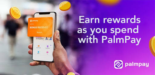 How to 30,000 Naira Free Airtime and Money from Palmpay