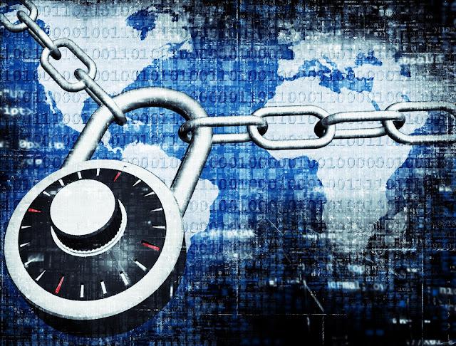 MP da Lei Geral de Proteção de Dados: como ficam as informações pessoais no mundo digital