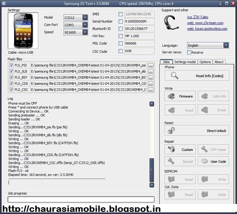 C3312 flash file android mtk chipset mon premier blog.