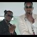 VIDEO | G Nako Ft. BUDAAH - KULEWA | Download